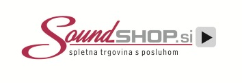 sponzor Sound-TECH SoundSHOP
